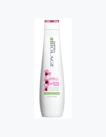 colorlast_shampoo_400ml
