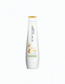 smoothproof_400ml_shampoo